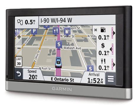 garmin n 252 vi 2597lmt gps navigation manual pdf