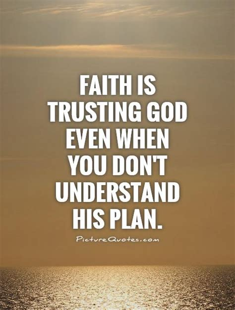 quotes on faith faith in god quotes and sayings quotesgram