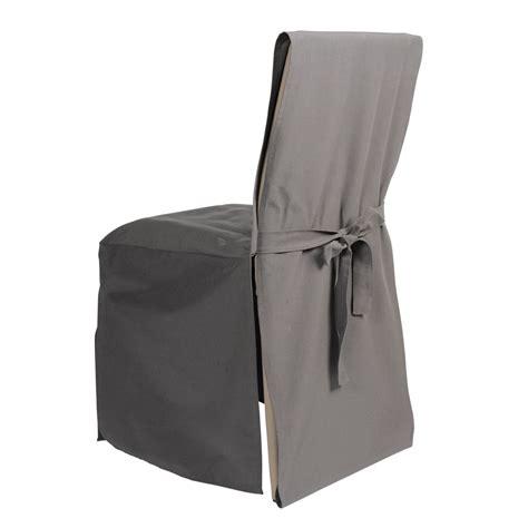 Housse Chaise Casa basic housse de chaise produits feelgood pour la maison