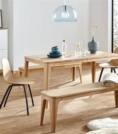 dining room furniture dining room john lewis