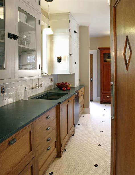 kitchen wall cabinet designs metal cabinets home design