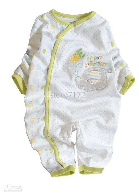 just born baby clothes just born baby memes