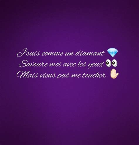 Photo De Couverture D Amour by Photo Pour Couverture Amour Ides