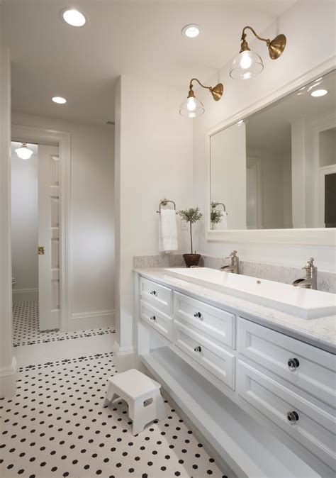 Narrow Bathroom Sink by Narrow Bathroom Sinks With Wall Mounted Toilet White Crown