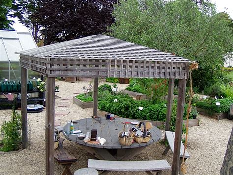 outdoor benches for schools 38 best images about school garden gathering areas on