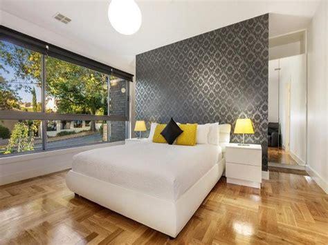 idee per arredare da letto 15 idee per arredare la da letto casa it