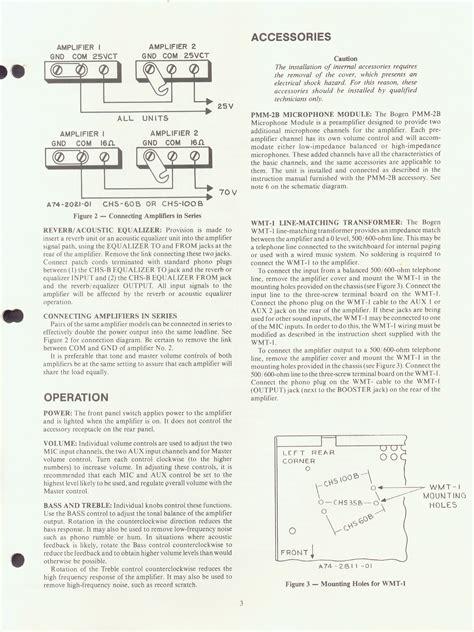p90 tbx wiring diagram tc wiring diagram wiring diagram