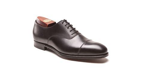 shoes for morning dress morning dress guide