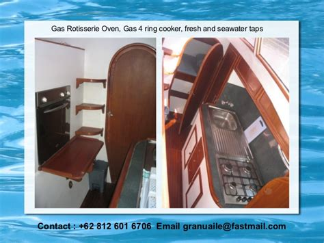 catamaran for sale indonesia catamaran for sale in bali indonesia