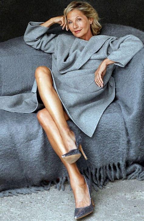 models over 65 220 ber 1 000 ideen zu over 60 fashion auf pinterest fifty