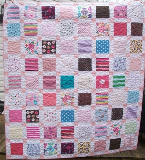 clothes quilt pattern 182 best children s baby clothes memory quilt images on