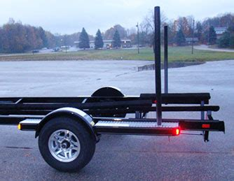 used boat trailers phoenix trailer use maintenance jpg