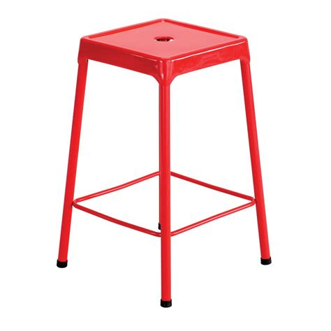 Safco Stools by Safco Steel Stool Nashville Office Furniture
