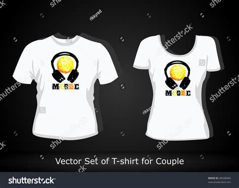editable t shirt template t shirt design template editable vector illustration