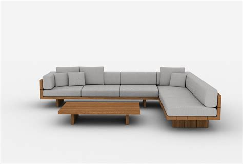 timber sofa article review timber sofa timber frame arm sofa max sparrow