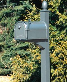 walpole woodworkers mailbox 1000 images about walpole outdoors mail post on