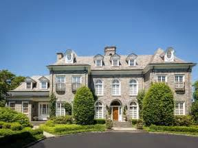 island new york real estate market spotlight