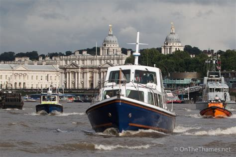 thames clipper to gravesend river thames pictures news shipping on the thames