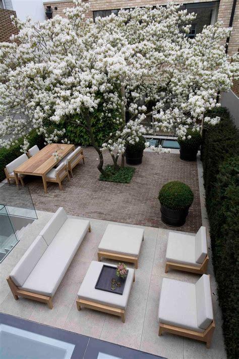 Landscape Architect Career Path 25 Best Ideas About Garden Design On