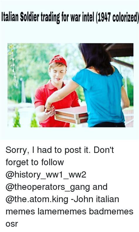 Osrs Memes - funny osrs memes of 2017 on me me sedih