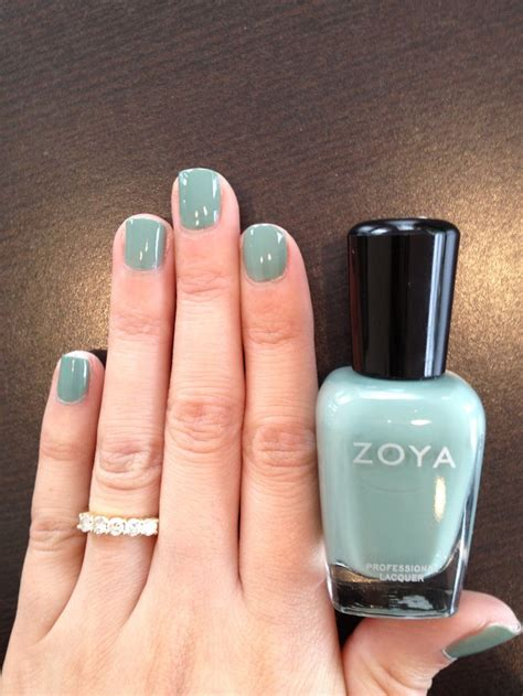 Produk Make Up Zoya 17 best images about pantone color of the year on