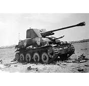 Large German Tank Submited Images