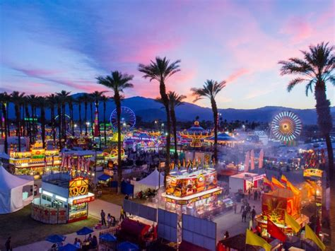 Garden State Plaza Carnival 2017 Riverside Co Fair Date Festival 2017 Everything You