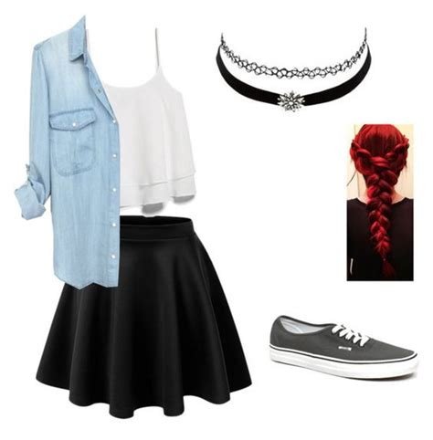 cute outfits  school   school outfit ideas