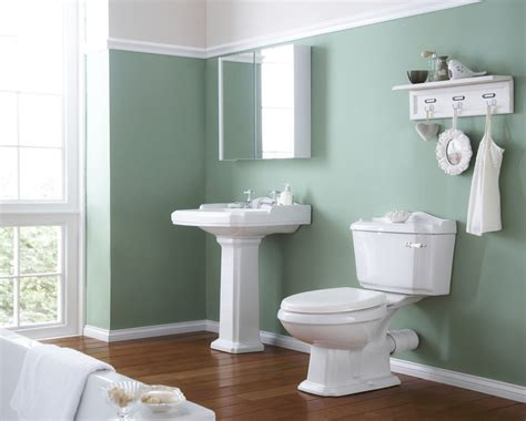 good colors for small bathrooms bathroom colors dark bathroom colors good bathroom colors