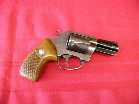 bulldog pug 44 special charter arms bulldog pug 44 special caliber for sale at gunauction 11267106