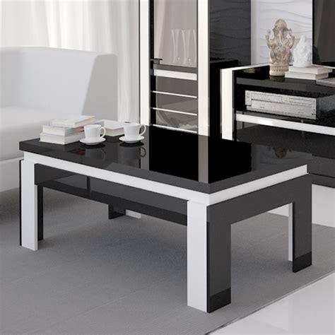 Table Basse Scandinave Pas Cher 2657 table basse relevable design italien best table basse