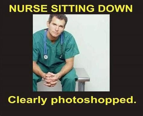 Nurse Meme Generator - 87 best nursing humor images on pinterest nursing memes
