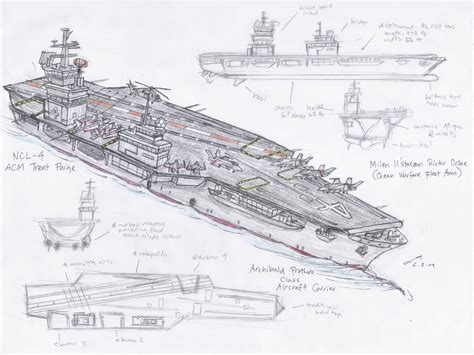 aircraft carrier floor plan callentine aircraft carrier by contrail09 on deviantart
