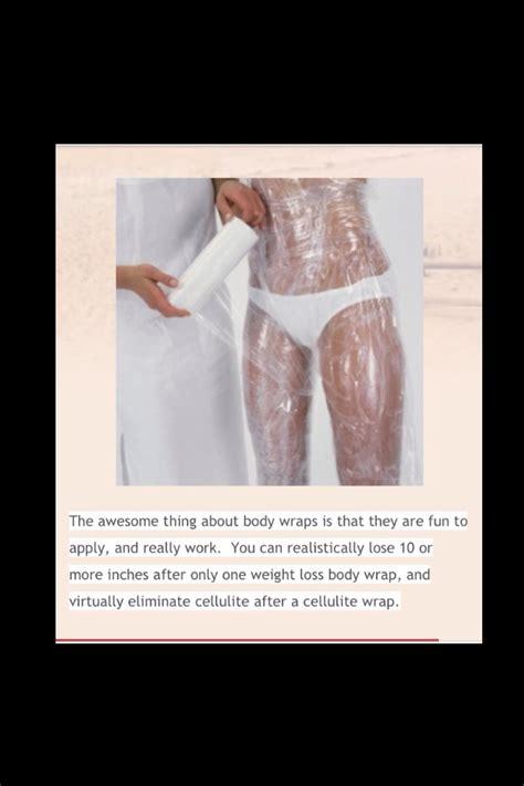 Diy Detox Wrap Lose Inches by Diy Wrap Lose Inches Overnight Trusper