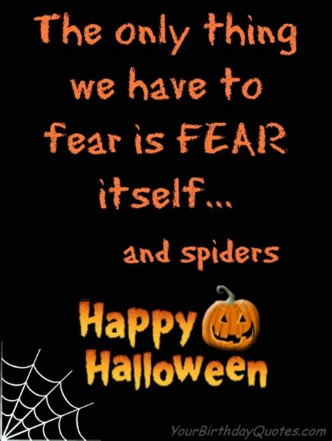 images and phrases for halloween 10 funny halloween quotes