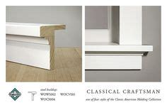 window stool and apron home depot window trims interior window trim and interior windows on