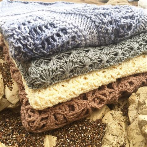 knit crochet now knit and crochet now updates