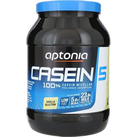 casein before bed decathlon sports shoes sports gear