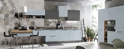 Cucine Stosa by Stosa Mobili Gala