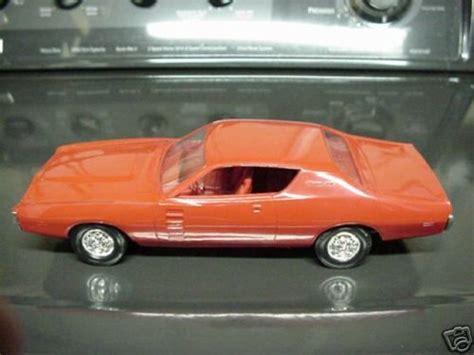 Best Dodge Charger Model
