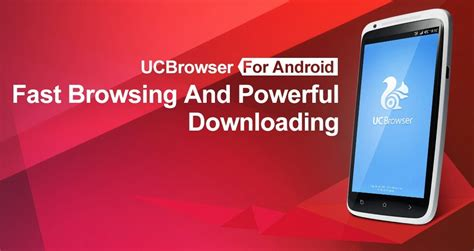 ucbrower apk uc browser apk 11 1 5 890 for android lets you open up to 20 tabs simultaneously