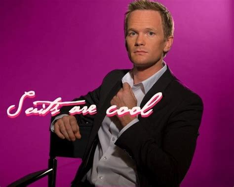 neil fan club neil patrick harris images suits are cool wallpaper and