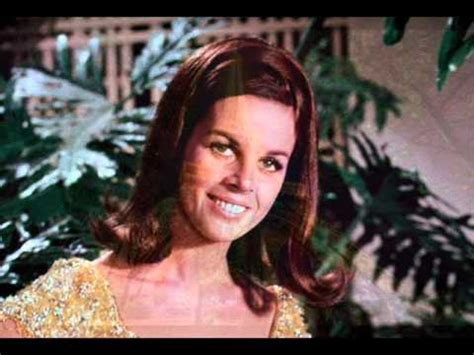 claudine longet song from the party claudine longet l amour est bleu love is blue