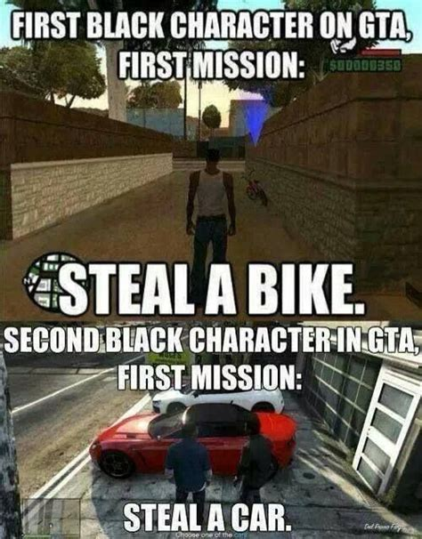 Gta 5 Memes - gta v gta san andreas grand theft auto pinterest
