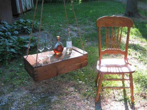 Backyard Furniture 37 Ingenious Diy Backyard Furniture Ideas Everyone Can