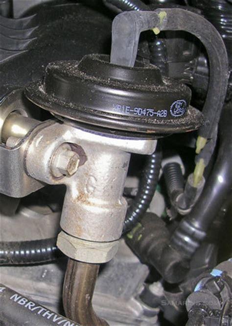 common check engine light problems common check engine light problems pictures to pin on