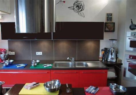 cours de cuisine mol馗ulaire photo cours de cuisine mol 233 culaire 224 toulouse