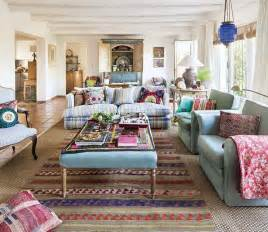 Bedroom Decorating Ideas Travel » Home Design 2017