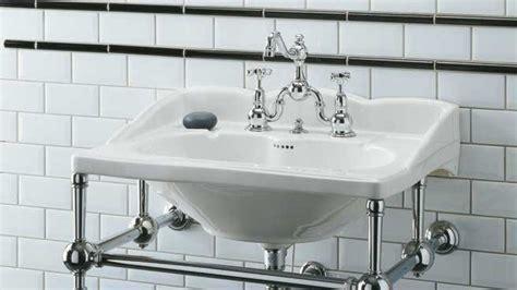 salle de bain carrelage metro solutions pour la