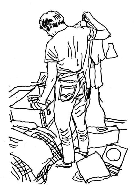 amelia bedelia coloring pages images amelia bedelia printables az coloring pages